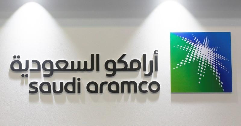 U.S. shale CEOs meet with Saudi Aramco board in Houston