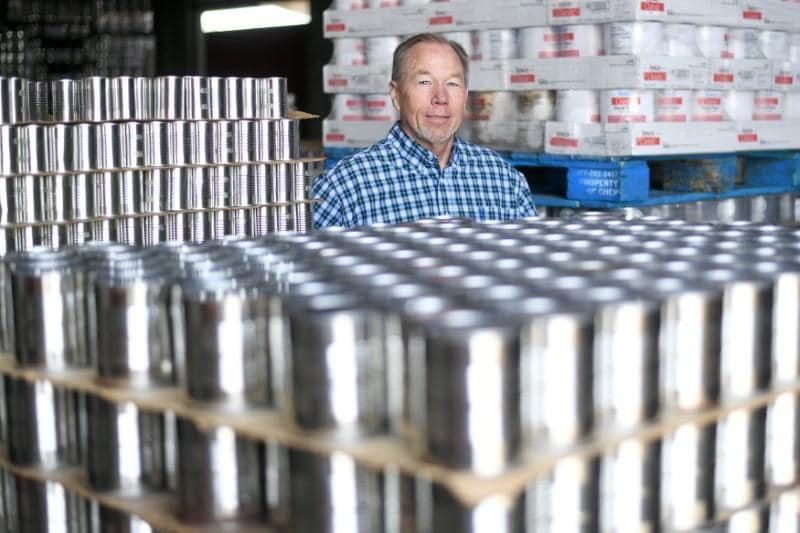 Insight: How Trump's steel tariffs kick the can business