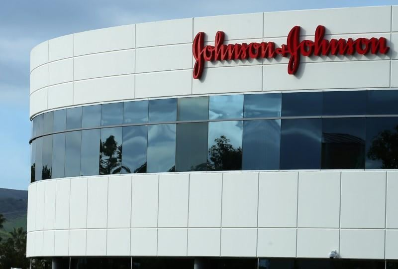 Johnson & Johnson defends itself in trial over baby powder asbestos claims