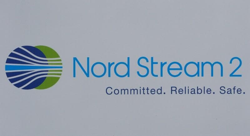 Nord Stream raises intelligence concerns