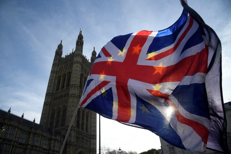 UKs Brexit legislation to return to House of Commons next month