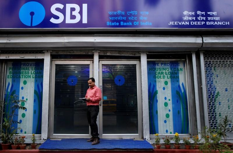 India state banks bailout stumbles as losses mount