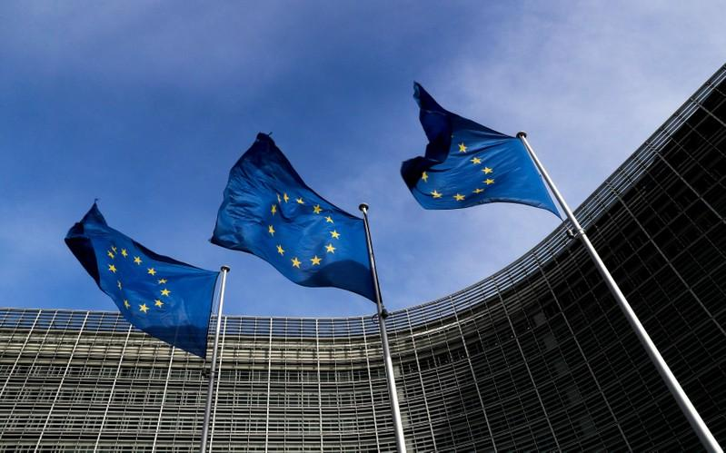 EU proposes more spending on Italy and south, less in east
