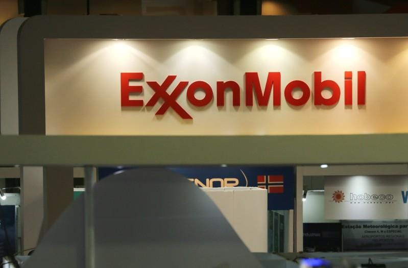 Exxon Mobil sues Cuba for 0 million over expropriated property