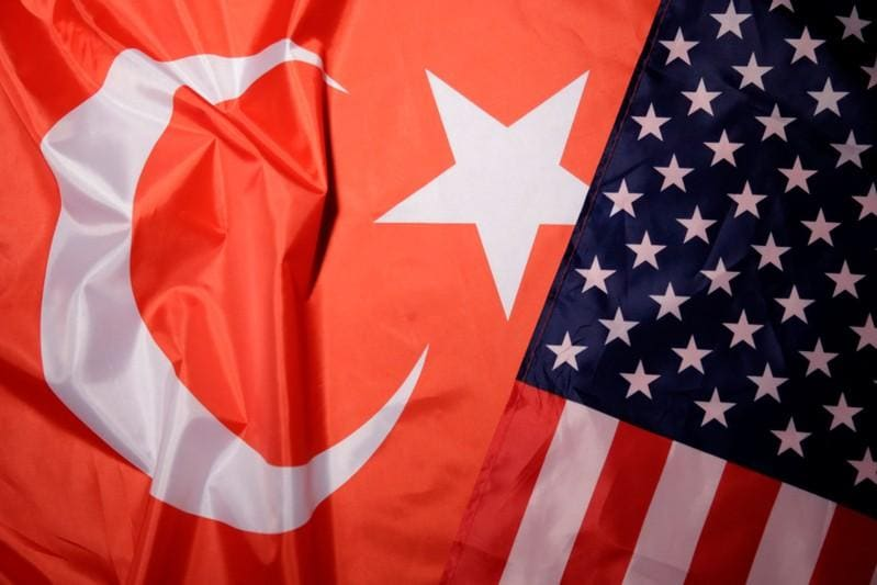 Turkey expects U.S. not to end preferential trade treatment