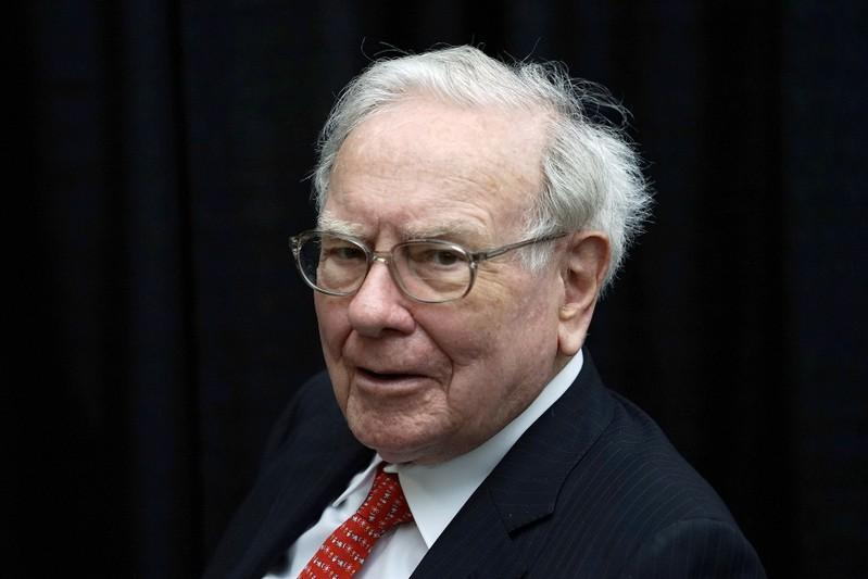 Wit and wisdom of Warren Buffett, the Oracle of Omaha