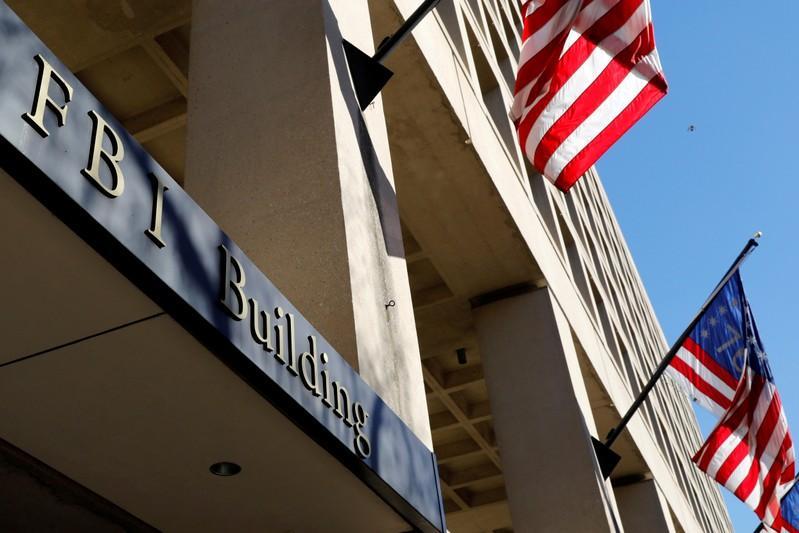 Factbox: Trump stonewalls U.S. House Democrats on multiple probes