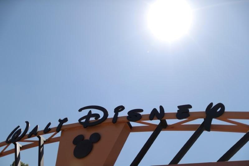 Disney parks lift earnings, streaming date for Avengers: Endgame announced