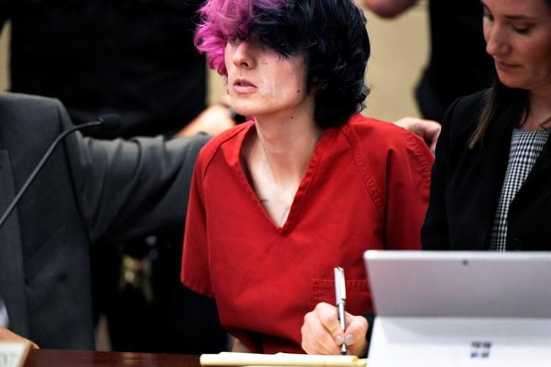 Teens accused of deadly Colorado school shooting set to be charged