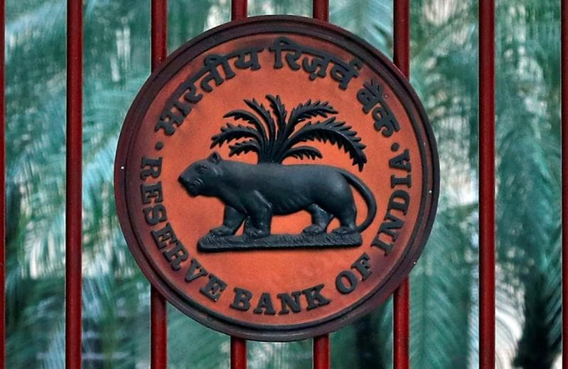 Shadow banks must appoint risk officers: RBI