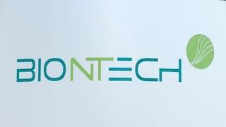 Pfizer Biontech Set To Begin U S Coronavirus Vaccine Trial Business News Firstpost