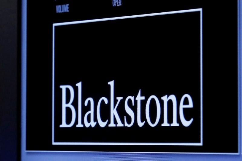 EU antitrust regulators to rule on Blackstone's F&R deal by July 20