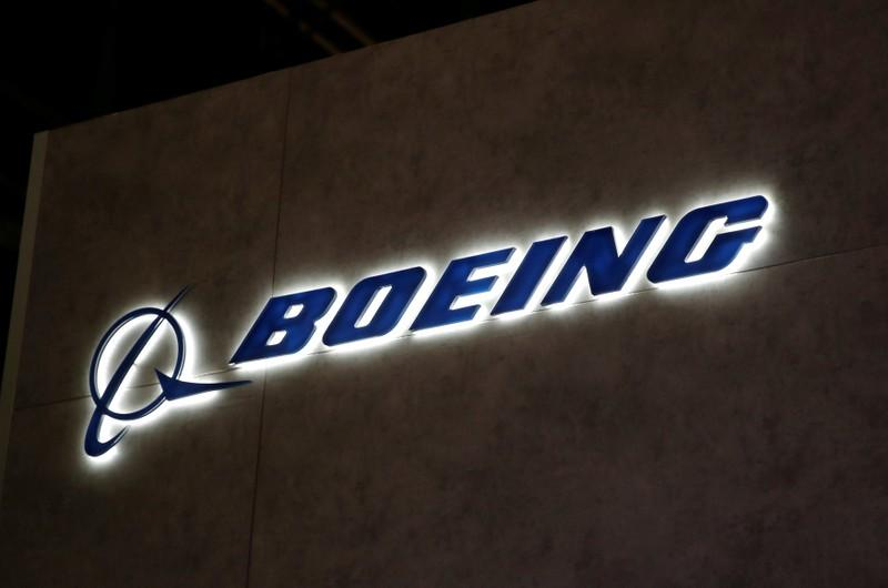 Boeing sees 2025 for potential new jet but won't rush decision: exec