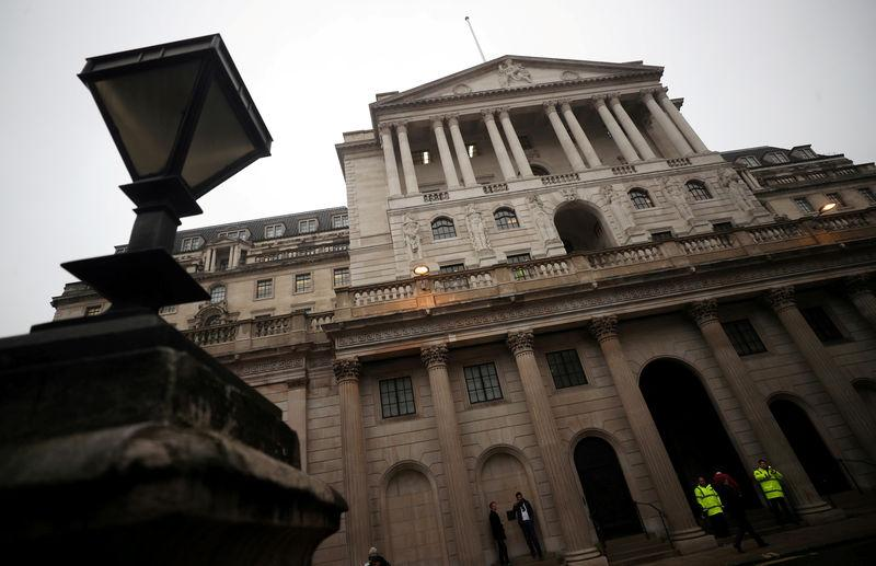 Bank of England to keep rates steady, markets look for August hint