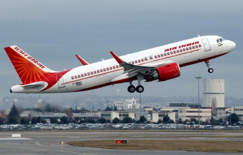 Air India unveils revamp plan after privatisation setback