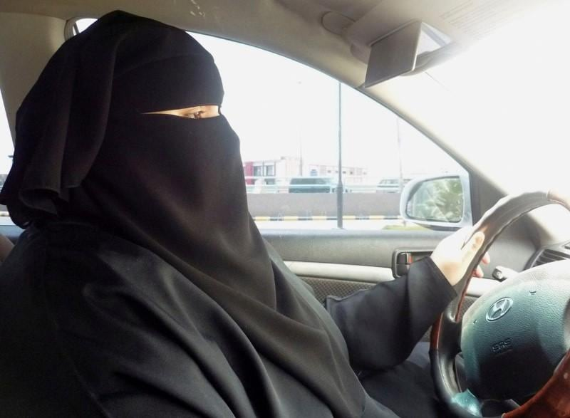 Factbox: The road to Saudi women driving - 30 years of activism