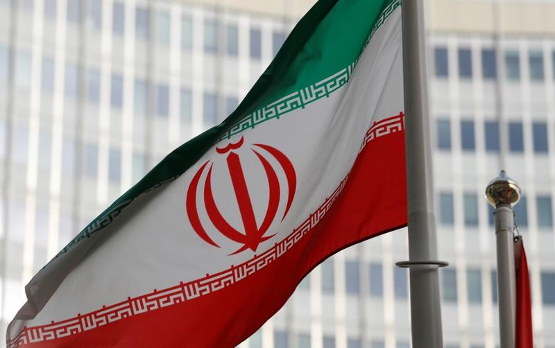 Iran stays within nuclear deals main limits while testing another