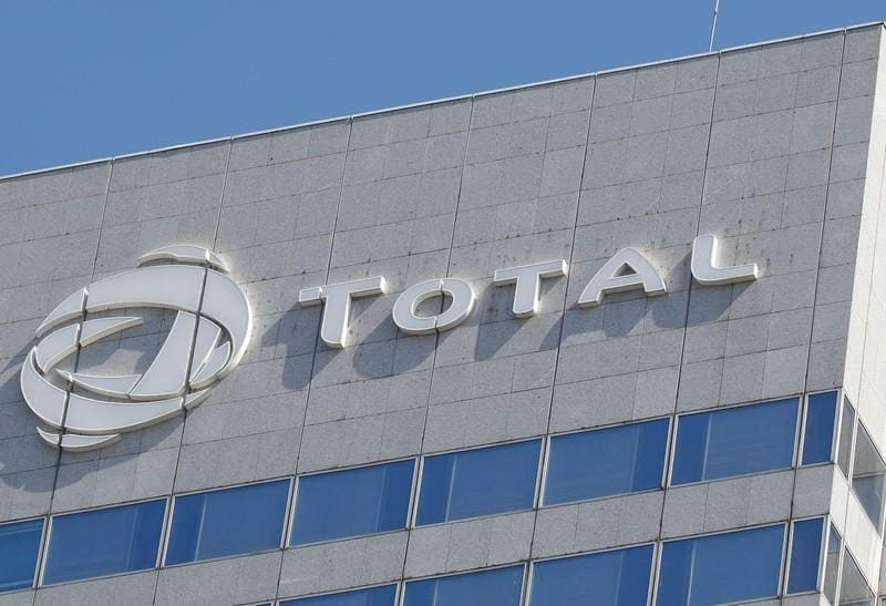 Total expects Papua New Guinea to honour LNG deal