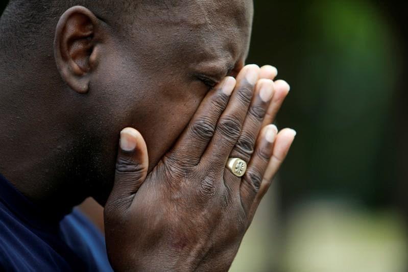 Officials seeking motive for Virginia rampage say shooter was not facing discipline