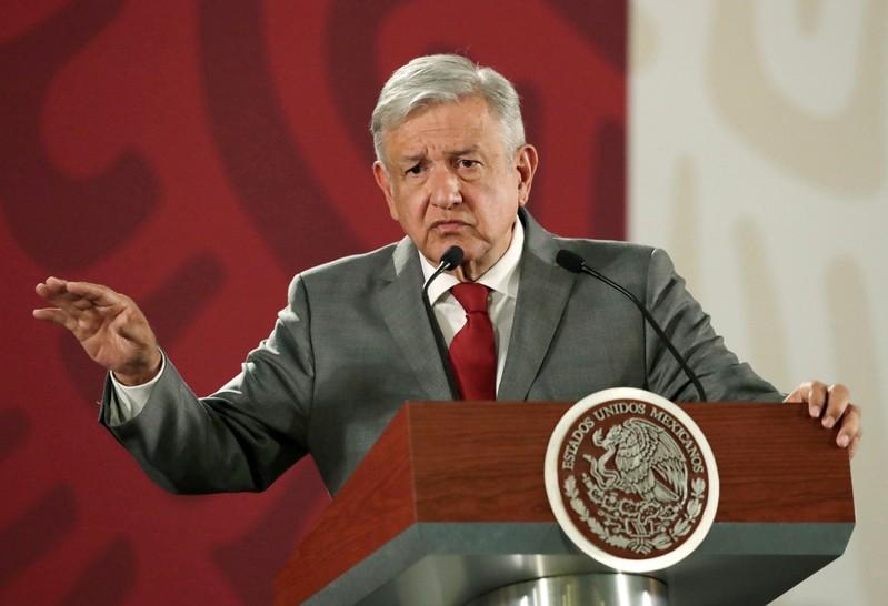 Mexico sees better conditions to tackle migration with next Guatemala leader