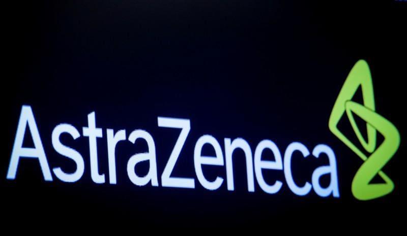AstraZeneca searches for successor to Chairman Johansson - Sky News