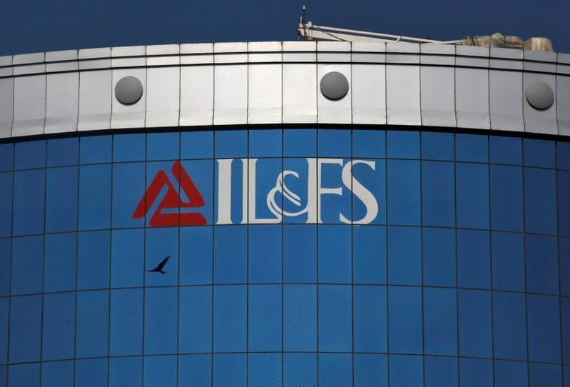 IL&FS unit confirms investigations by government authorities