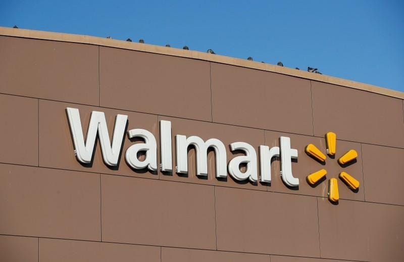 Walmart expands education program for workers ahead of controversial shareholders meeting