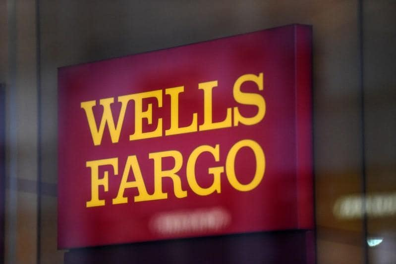 Exclusive: Wells Fargo board weighs keeping interim CEO in place - sources