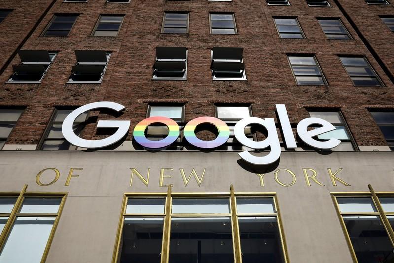 Google to buy analytics software firm Looker for Google to buy analytics software firm Looker for $2.6 billion.6 billion