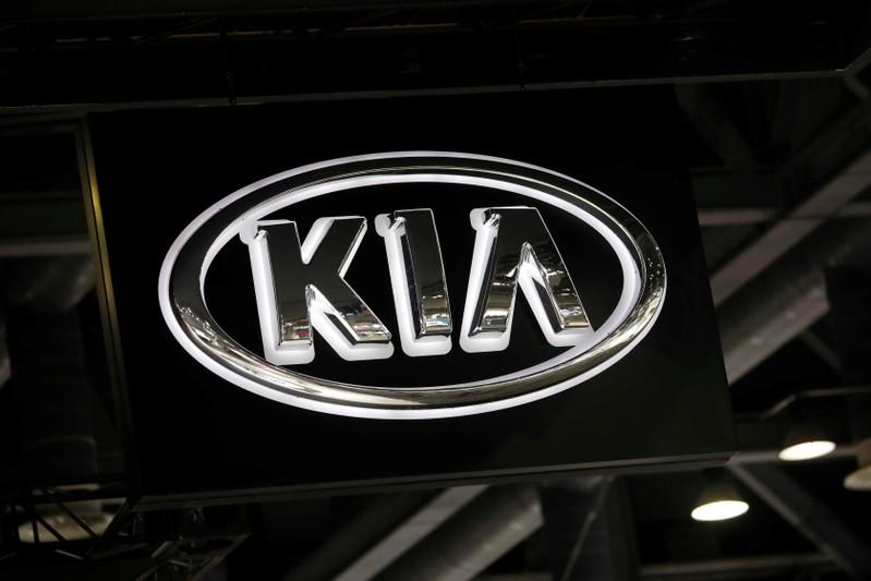 U.S. appeals court saves 0 million Hyundai-Kia fuel economy settlement