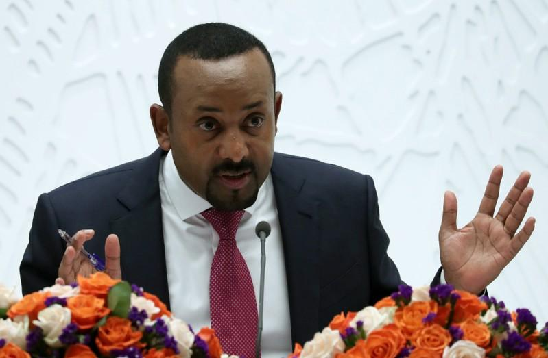 Ethiopia attempts to mediate Sudan crisis after bloodshed