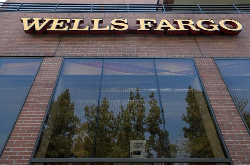 Wells Fargo will pay customers 6 million over unwanted auto insurance
