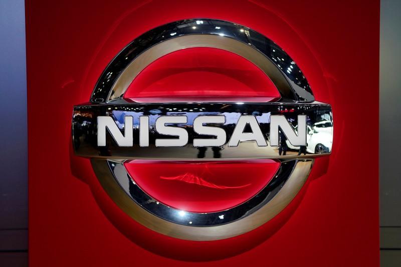 Nissan grants Renault execs boardroom seats, ending dispute