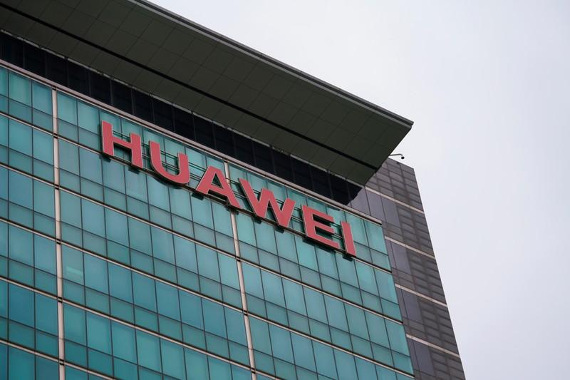 Huawei files lawsuit against US Commerce Dept over seized equipment  filing