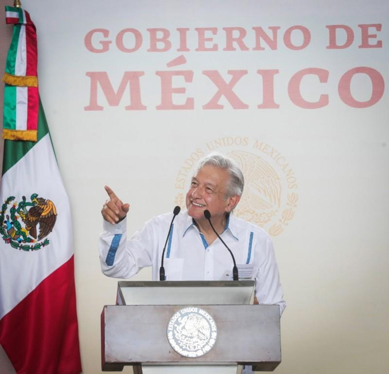Mexico vows to identify thousands of remains, worst legacy of violence