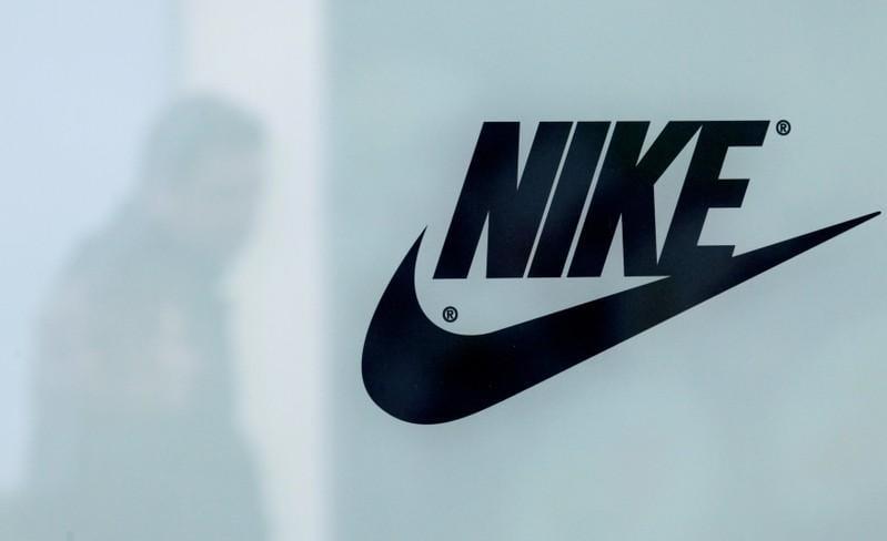 Nike misses quarterly profit estimates on higher marketing expenses