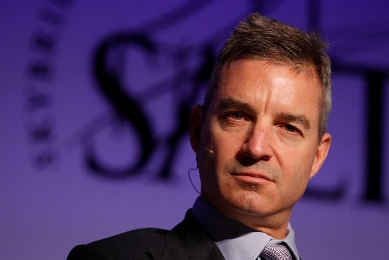 Hedge fund chief Daniel Loeb opposes United Technologies Raytheon merger