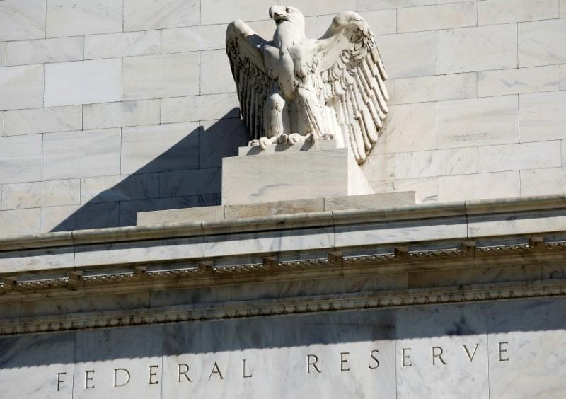 Analysis: Fed's escape from crisis holdings could hit dead end