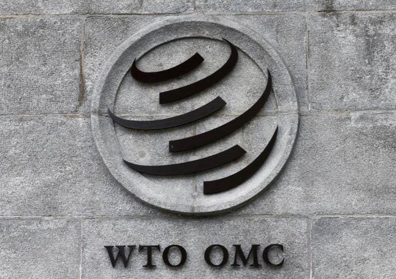 WTO's credibility, survival at risk as trade war looms - experts report