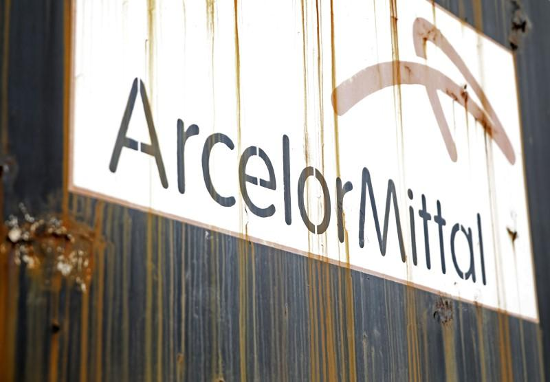 Italys deputy PM says ArcelorMittals Ilva offer not sufficient on jobs