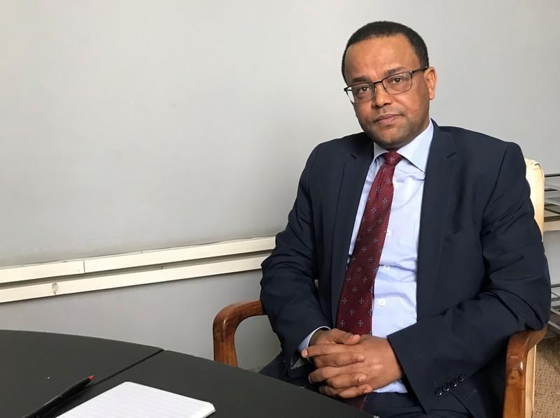 Exclusive Ethiopia set on economic reforms but wont be rushed  cenbank head