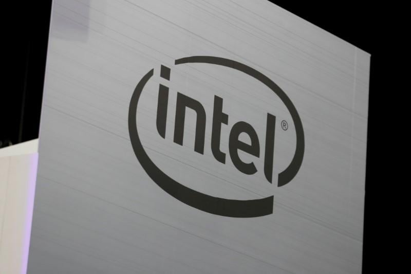 Intel data centre results, margin outlook disappoint, shares drop
