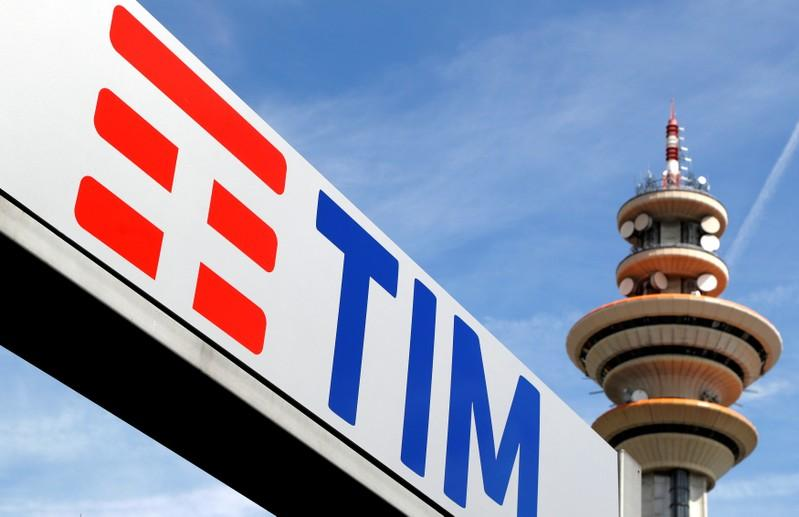 Italy's watchdog says single network controlled by TIM would be 'backward step'- Technology News, Firstpost