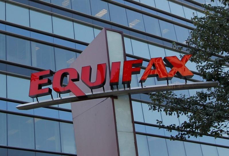 Equifax nears deal to pay about $700 million to settle U.S. data breach probes - WSJ- Technology News, Firstpost