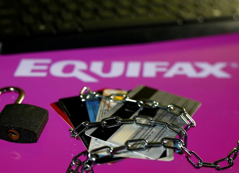 Factbox Biggest US data breach settlements before Equifax