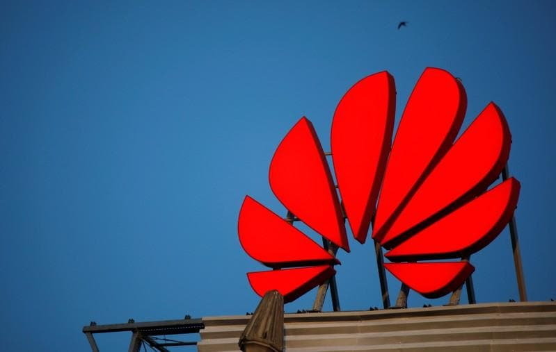 Britain delays decision on Huaweis role in 5G networks