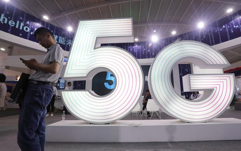 Qualcomm, Tencent agree to collaborate on gaming devices, 5G