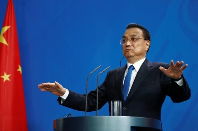 China Premier says will introduce new measures to boost private investment: Xinhua