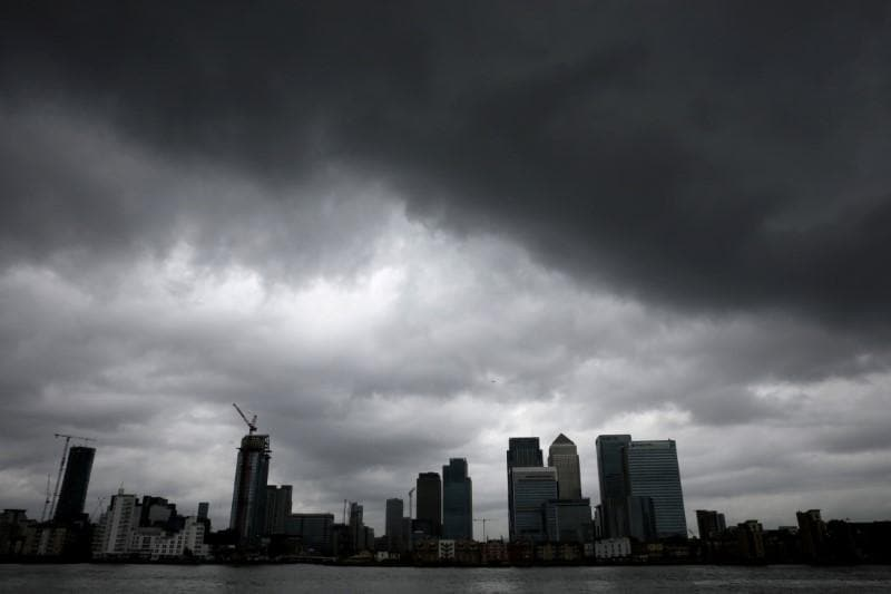 Banks should not assume fraud victims are at fault - UK watchdog says
