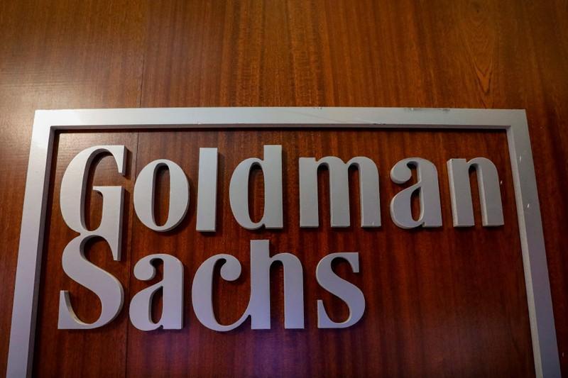 Goldman Sachs secures $1.5 billion sale, leaseback of London HQ
